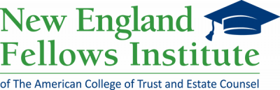 New England Fellows Institute